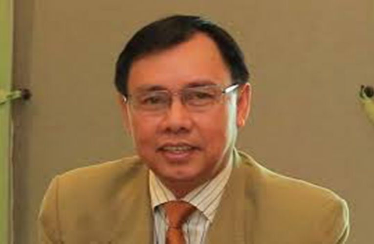 Sarawak Government to Expedite Several Water Projects Because of Urgent Need