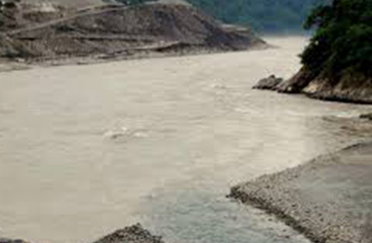 Bangladesh to seek Chinese support for Teesta River Restoration Project
